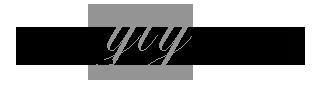 Bellyly.com