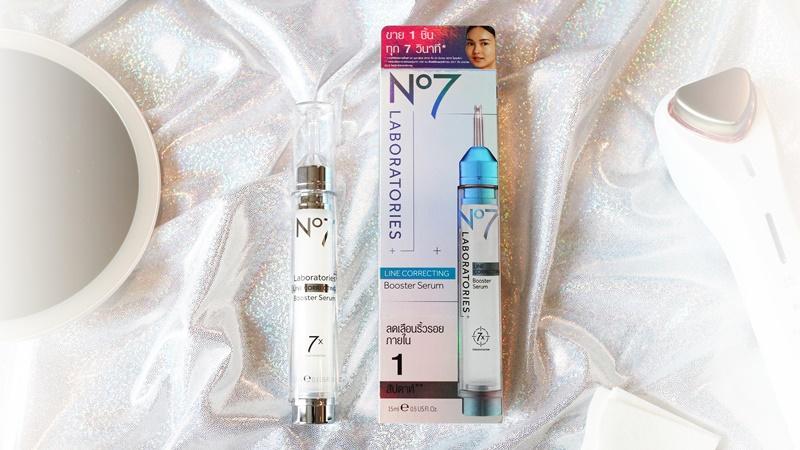 no7-line-correcting-booster-serum